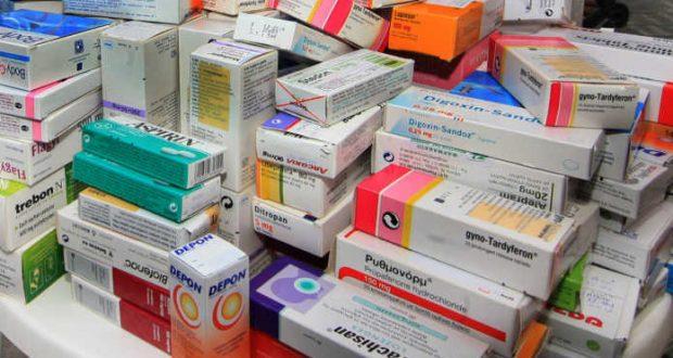 Αγρίνιο: Ελλείψεις στα φαρμακεία Αγρινίου – «Αγώνας δρόμου» από τους ασθενείς