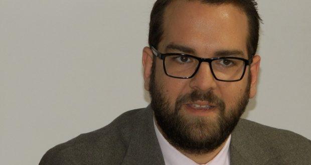 Νεκτάριος Φαρμάκης: «Προκαλεί κατάπληξη η στάση Κατσιφάρα στα αντιπλημμυρικά έργα»