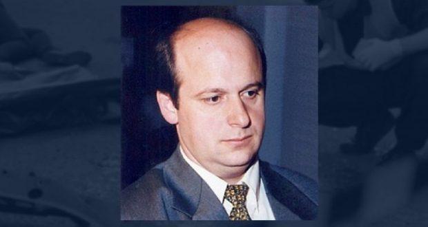 Υπόθεση Μέντζου: Νέα ποινική δίωξη για ανθρωποκτονία από πρόθεση – Συνεχίζεται το δικαστικό θρίλερ!