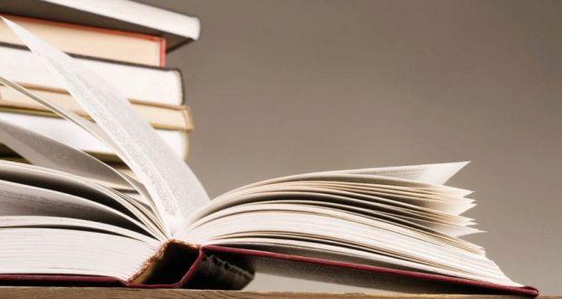 Νεοχώρι Μεσολογγίου: Το Σάββατο τα εγκαίνια νέας βιβλιοθήκης