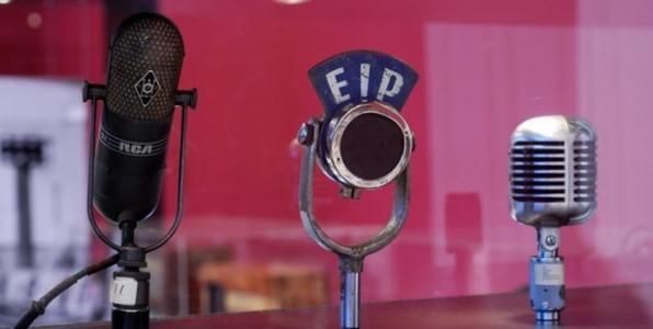Με (ολίγον) άρωμα από ΝΕΡΙΤ οι αλλαγές στα ραδιόφωνα της ΕΡΤ