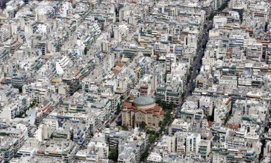 Το Διεθνές Φεστιβάλ Ψηφιακών Τεχνών Ελλάδας επιστρέφει!