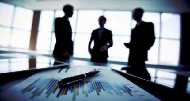 Νέα χρηματοδοτικά εργαλεία για τη στήριξη επιχειρήσεων έρχονται το φθινόπωρο