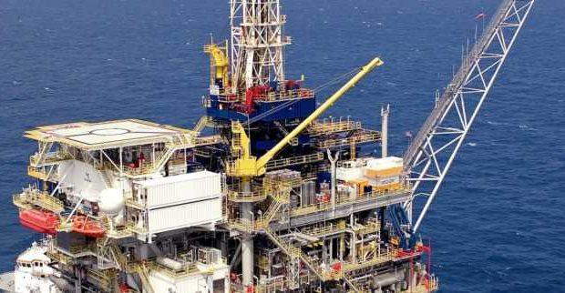 «Μέκκα» του πετρελαίου από το 2019 Πατραϊκός και Δυτική Ελλάδα