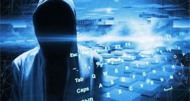 Η Κίνα εντείνει τα μέτρα για την ασφάλεια του διαδικτύου