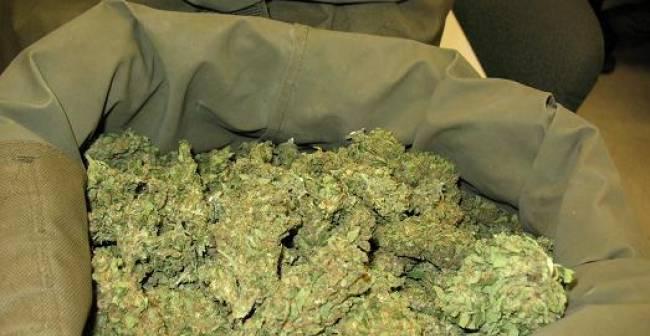 Αποτέλεσμα εικόνας για Νέα σύλληψη Αγρινιώτη για εμπορία ναρκωτικών!