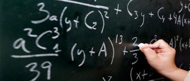 Διάκριση μαθητών του Αγρινίου στην 36η Εθνική Μαθηματική Ολυμπιάδα «Ο Αρχιμήδης»