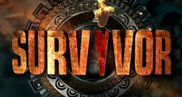 Survivor3 Ελλάδας-Τουρκίας: Γνωστός τραγουδιστής είναι πολύ κοντά σε συμφωνία!
