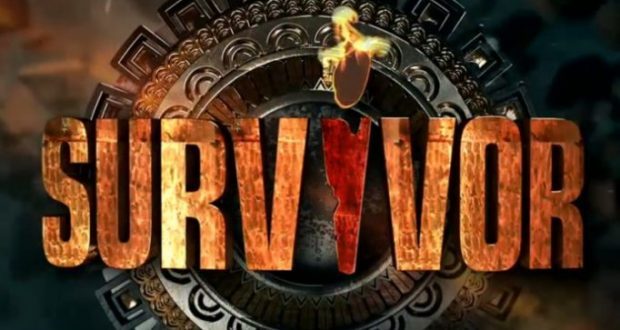 Survivor3: Κυκλοφόρησε το πρώτο εντυπωσιακό τρέιλερ (Βίντεο)