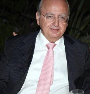 Νέος εκδότης της αθλητικής εφηµερίδας, «SportDay», ο Τάσος Μπούρας