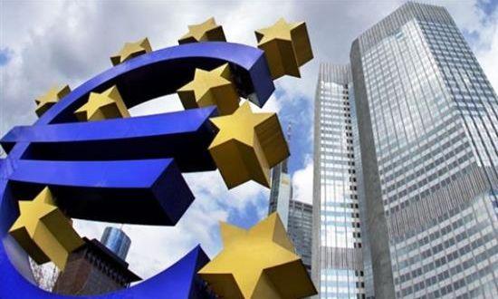 ΕΚΤ: Οι αποφάσεις του Eurogroup πρώτο βήμα για βιωσιμότητα του χρέους