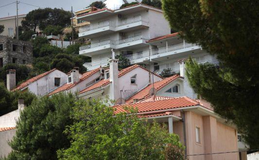 Επιδότηση ως 25.000 ευρώ για να φτιάξετε το σπίτι! Ποιοι και πόσα χρήματα δικαιούνται