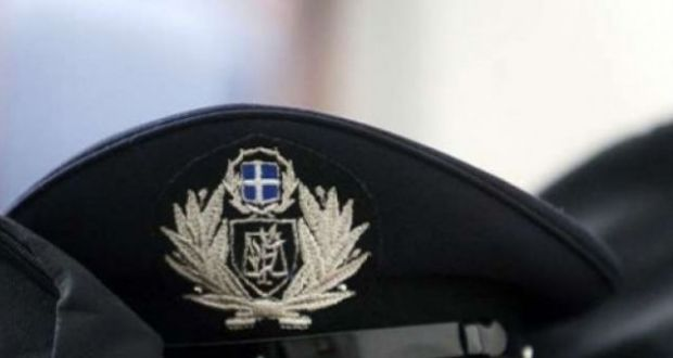 Στο τελευταίο κύμα «κοψίματος» αποσπάσεων αστυνομικοί που υπηρετούν στην Αιτωλ/νία (Πίνακας)