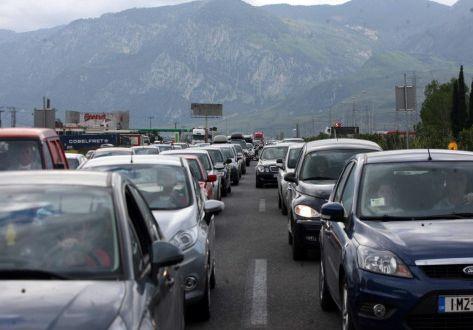 Πολλαπλασιάζονται τα «έξυπνα» σημεία φόρτισης ηλεκτρικών αυτοκινήτων