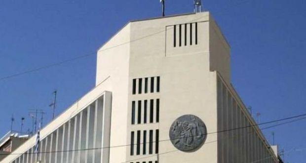 Αιτωλοακαρνανία – Δήμοι: Η κατανομή εκατομμυρίων ευρώ της έκτακτης επιχορήγησης