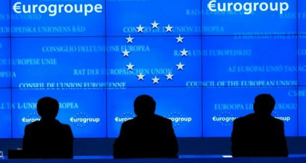 Χωρίς συζήτηση για τον ελληνικό προϋπολογισμό το Eurogroup της Δευτέρας