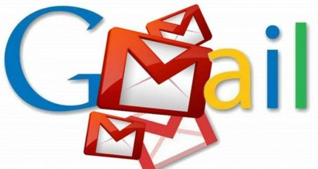 Google – Gmail: Το νέο χαρακτηριστικό ονομάζεται «Δυναμικό e-mail»