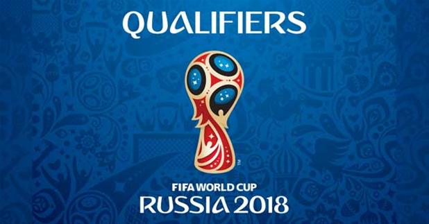 Πάμε Στοίχημα με… προκριματικά Παγκοσμίου Κυπέλλου