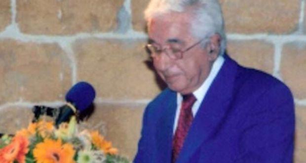 Αφιερωμένη στη μνήμη του Νίκου Σιαφκάλη, η καλοκαιρινή παραγωγή του ΔΗ.ΠΕ.ΘΕ. Αγρινίου