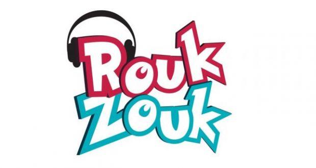 Το «ΡΟΥΚ ΖΟΥΚ» επιστρέφει κάθε μεσημέρι στις 15:00 από τον ΑΝΤ1 – Δείτε τους νέους κανονισμούς