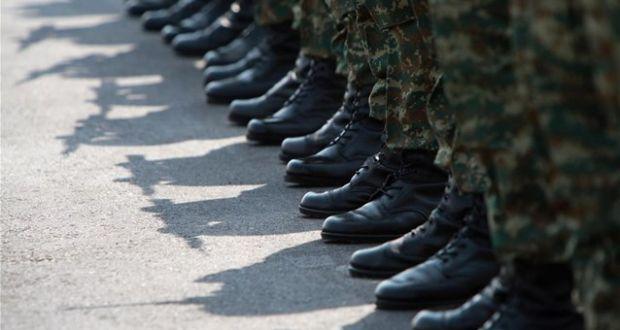 Aύξηση στρατιωτικής θητείας και υποχρεωτική στράτευση στα 18 – Αλλαγές και στις μεταθέσεις