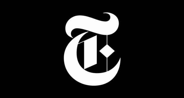 Οι New York Times απολύουν συντάκτες και προσλαμβάνουν δημοσιογράφους