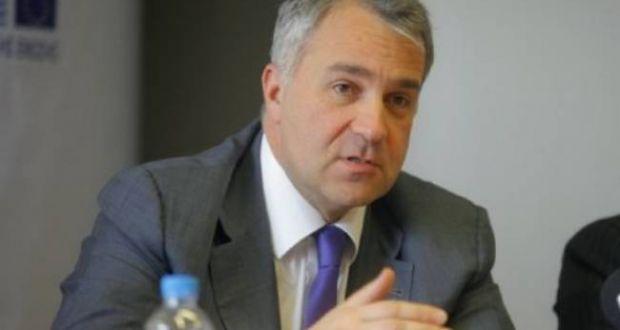 Αγρίνιο: Ο Μάκης Βορίδης στην ΝΟ.Σ. της ΝΟ.Δ.Ε. Αιτωλ/νίας για το 4ο Μνημόνιο και την 2η αξιολόγηση