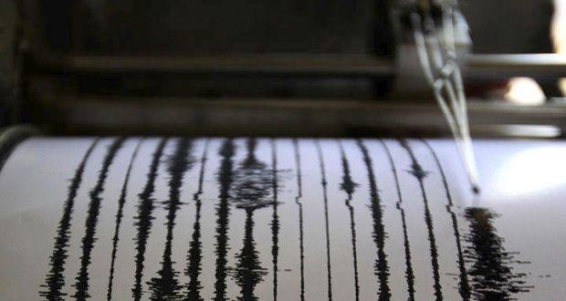 Ιόνιο: Νέος σεισμός τα ξημερώματα στη Ζάκυνθο