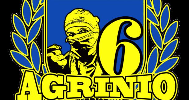 Γενική συνέλευση-κάλεσμα των οργανωμένων της Θύρας 6 την ερχόμενη Δευτέρα