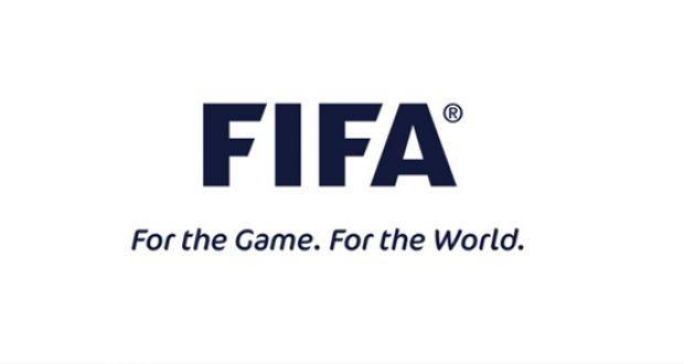 Η FIFA ορίζει επιτροπή παρακολούθησης για την εποπτεία της Ελληνικής Π.Ο.