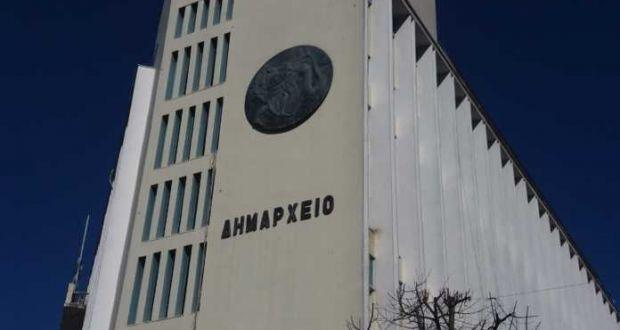 Διαμαρτυρία στο Δημαρχείο Αγρινίου από τους κατοίκους του Ζευγαρακίου