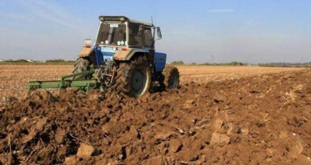 Επερώτηση από το ΚΙΝ.ΑΛ. για την ανυπαρξία αγροτικής πολιτικής