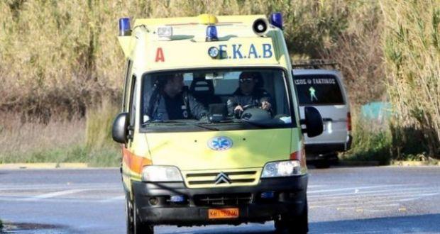 Επαρχιακή Οδός Βόνιτσας – Κανδήλας: Δικογραφία για θανατηφόρο τροχαίο ατύχημα