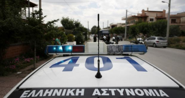 Την ενοχή του πατέρα της 18χρονης Ειρήνης ζήτησε ο εισαγγελέας