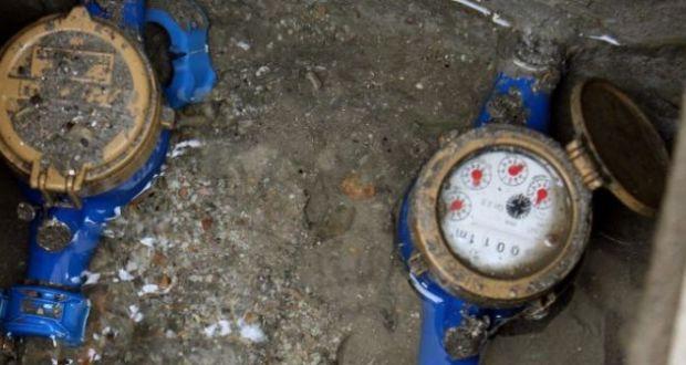 Χωρίς νερό την Τρίτη το Αντίρριο λόγω εργασιών στο δίκτυο ύδρευσης
