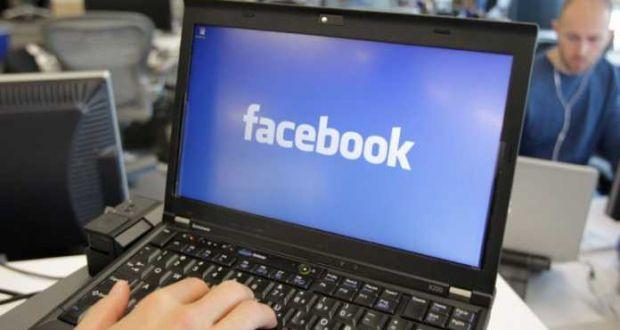 Κληρονομητέα τα δεδομένα στο Facebook