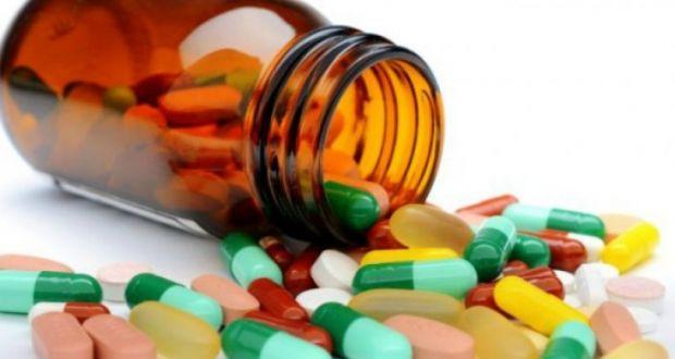 Δε θα σας «πιάσουν» τα φάρμακά σας αν τα συνδυάσετε με λάθος φαγητό