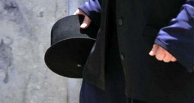 Αιτ/νία: Ένα χρόνο θα περιμένουν οι ιερείς που εξαπατήθηκαν από τον «Πρωτοσύγκελο» για να δικαιωθούν!