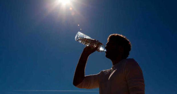 Το πιο θερμό καλοκαίρι από το 1880 φέτος στο βόρειο ημισφαίριο