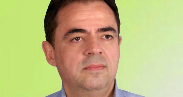 Ερώτηση προς Σταθάκη σχετικά με την εγκατάσταση μονάδων παραγωγής Ηλεκτρικής Ενέργειας