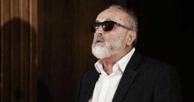 Ορκίζεται Βουλευτής του ΣΥ.ΡΙΖ.Α. ο Παπαχριστόπουλος – Στο Εκλογοδικείο ο Κουρουμπλής