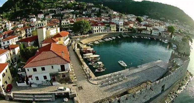 Ο Δήμος Ναυπακτίας αλλάζει σελίδα, πάνω από 50.000.000 ευρώ σε έργα!