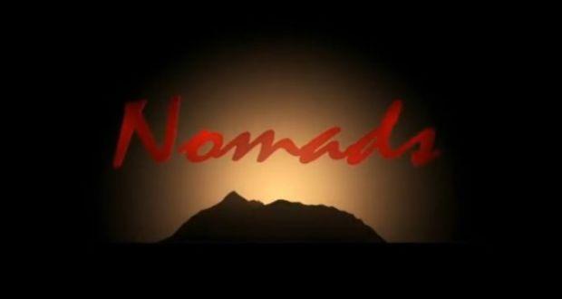Nomads2: Υψηλά ποσοστά τηλεθέασης για τον μεγάλο τελικό
