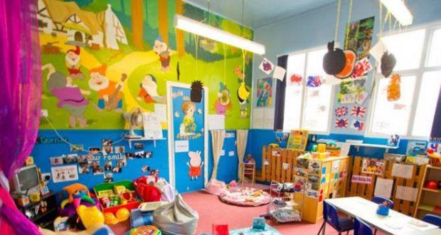 Τα τελικά αποτελέσματα για τους Παιδικούς Σταθμούς – Τι πρέπει να κάνουν οι ωφελούμενοι