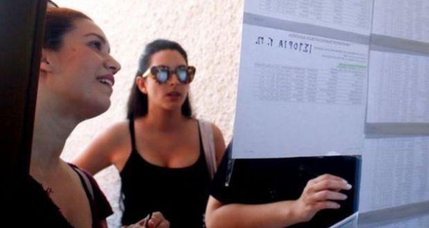 Πανελλαδικές: Σε ποιες σχολές θα μπαίνουν οι υποψήφιοι χωρίς εξετάσεις