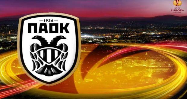 Ολίμπικ Ντόνετσκ – Π.Α.Ο.Κ.: Live στον Agrinio ΣΠΟΡ FM 93.7, διαδικτυακά στο AgrinioTimes.gr (19:30)