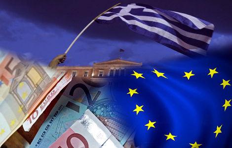 Deutsche Welle: Η Ιταλία δυσκολεύει την Ελλάδα να βγει στις αγορές