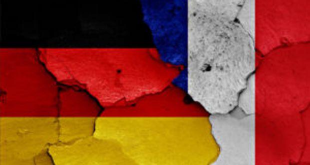 Πάμε Στοίχημα με… Γερμανο-γαλλική συμμαχία