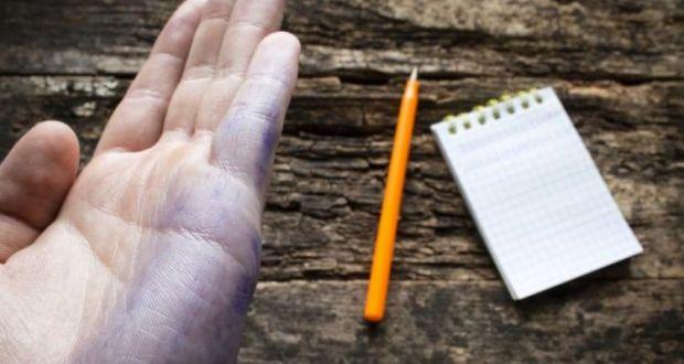 Παγκόσμια Ημέρα Αριστερόχειρων: 17 πράγματα που δεν ξέρατε για τους αριστερόχειρες