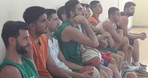 Α.Ο. Αγρινίου: Το ταξίδι ξεκινάει… (Φωτογραφίες – Βίντεο του AgrinioTimes.gr)